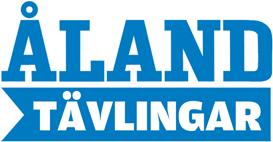 Ålandstidningens tävlingar